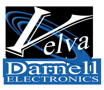 Velva Darnell Electronics